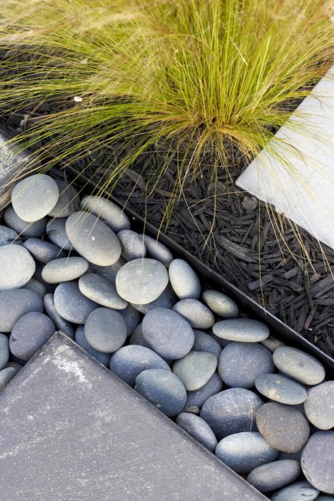 klumby-iz-kamnej_68-650x975