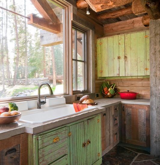 rustic-kitchen-5