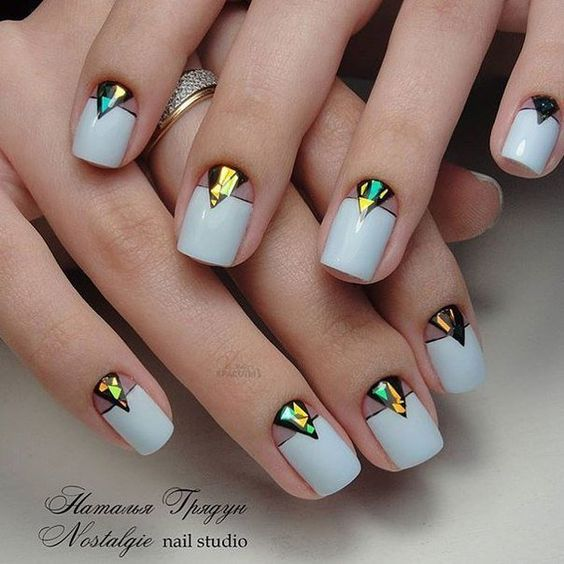 stylish-and-trendy-manicure-this-year1