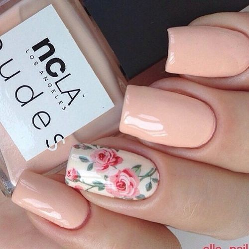 stylish-and-trendy-manicure-this-year12
