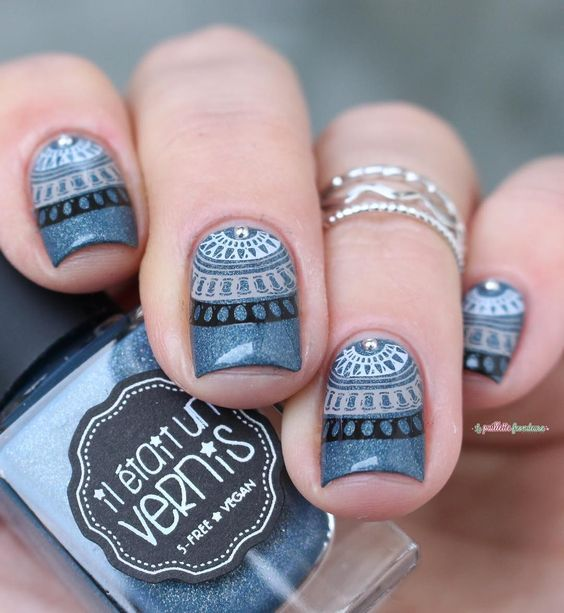 stylish-and-trendy-manicure-this-year13