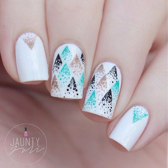 stylish-and-trendy-manicure-this-year22