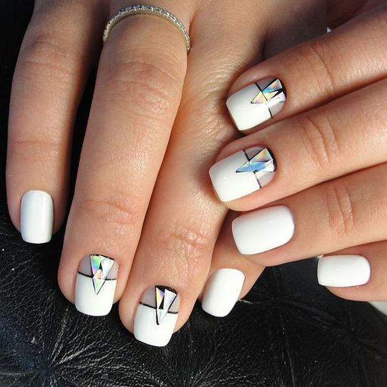 stylish-and-trendy-manicure-this-year31