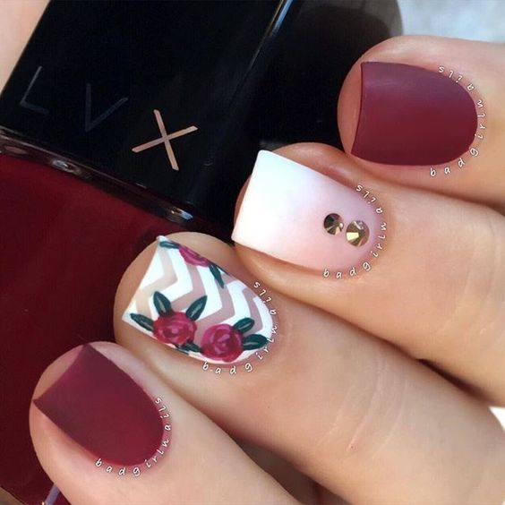 stylish-and-trendy-manicure-this-year7