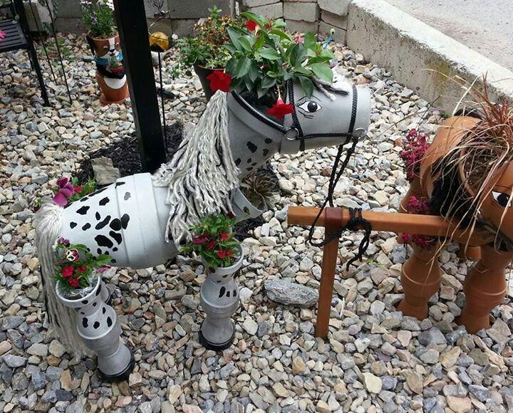 234b8fc8826feda229719e72266f8481--decorated-flower-pots-painted-flower-pots