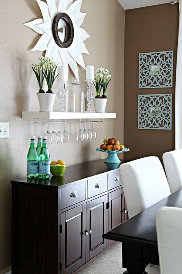 Home-Bar-10-The-ART-In-LIFE-