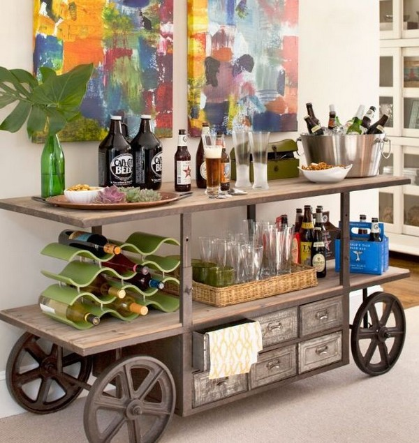 Home-Bar-12-The-ART-In-LIFE-