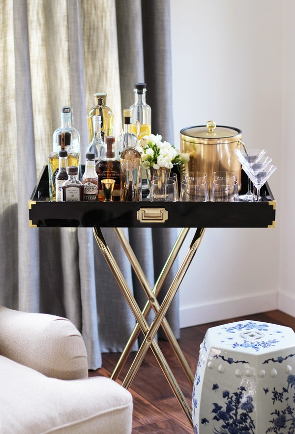 Home-Bar-14-The-ART-In-LIFE-