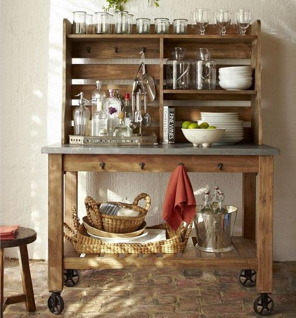 Home-Bar-16-The-ART-In-LIFE-