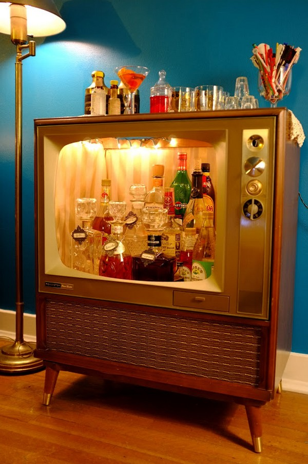 Home-Bar-19-The-ART-In-LIFE-