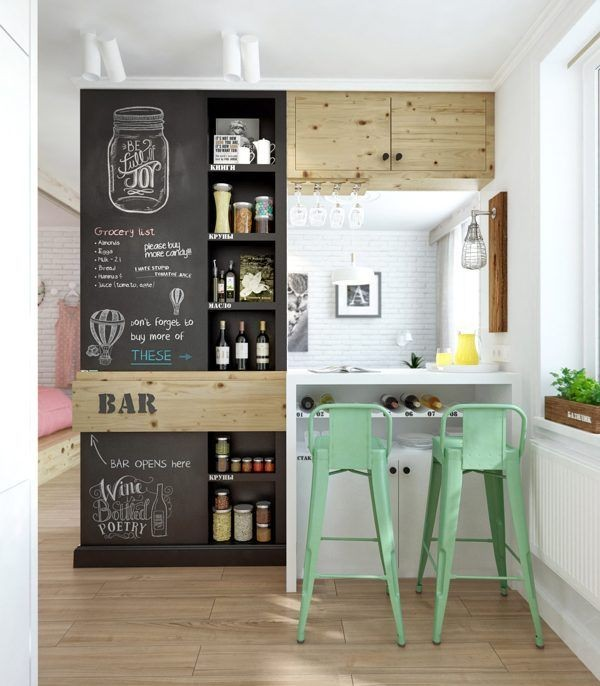 Home-Bar-5-The-ART-In-LIFE-
