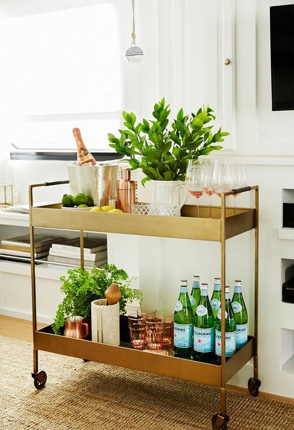 Home-Bar-7-The-ART-In-LIFE-