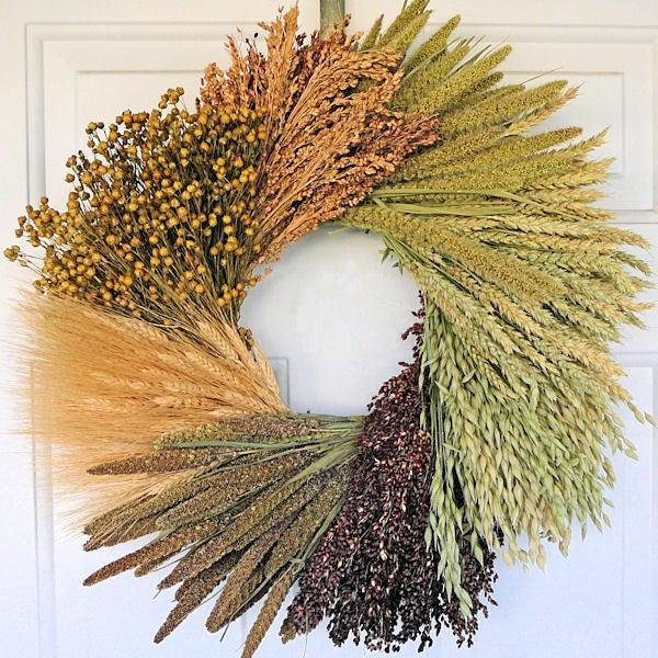 dried-assorted-grains-wreath_LRG