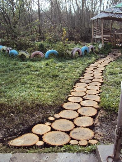 garden-path-5