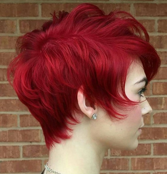 2016-Fabulous-Short-Hairstyles-for-Girls-of-All-Ages