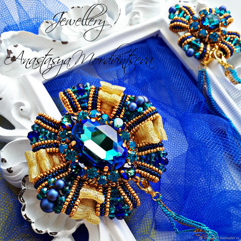 8692b8821a9c756a4cb665a3e7oa--ukrasheniya-parnaya-brosh-bermuda-blue-zzebra100
