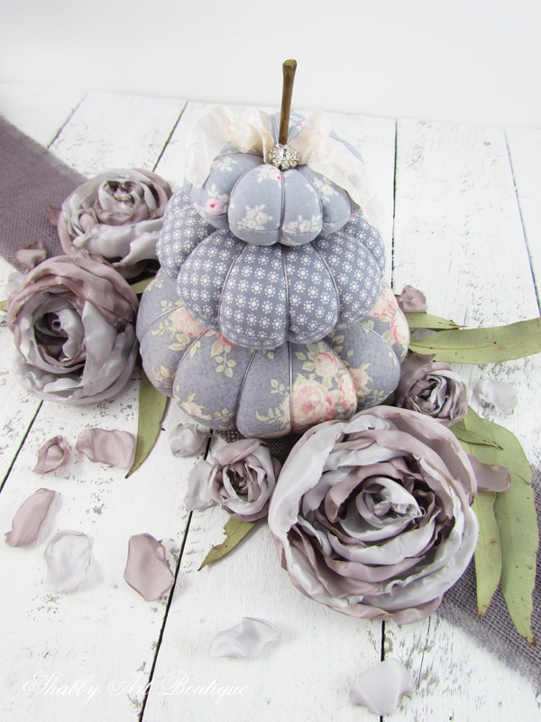 Fall-inspiration-from-Shabby-Art-Boutique_thumb
