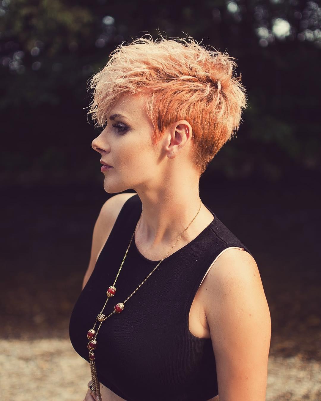 stylish-pixie-cut-designs-women-short-hairstyles-for-summer
