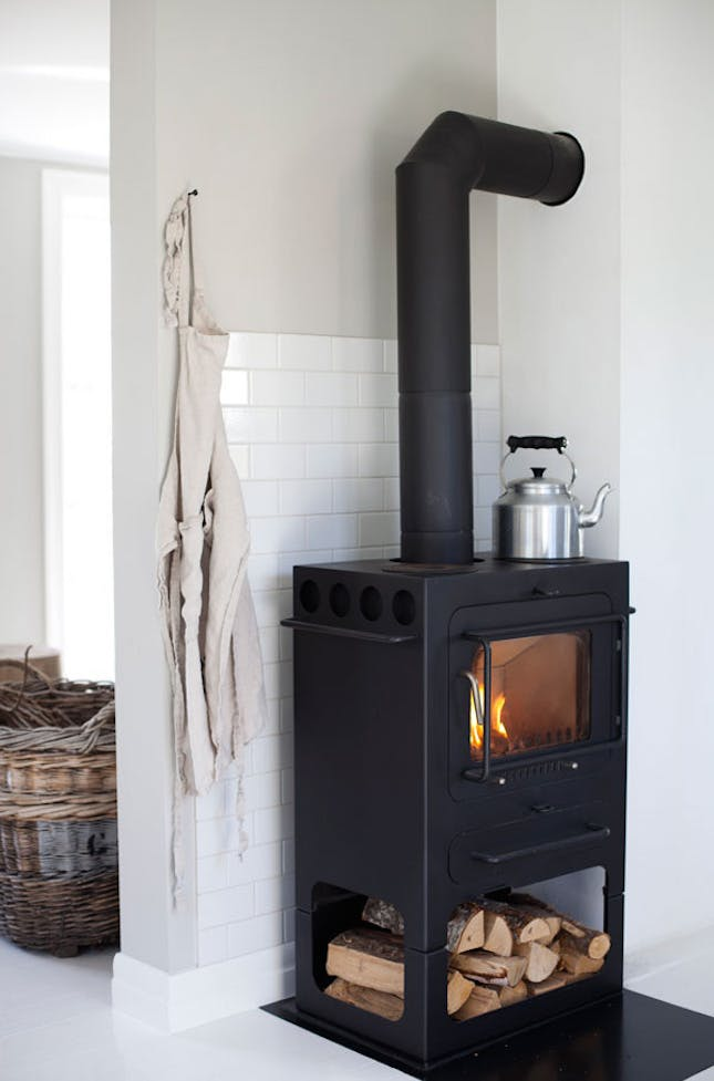 wood-cooking-stove