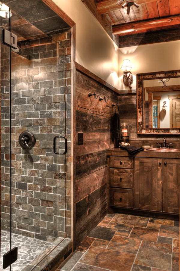 05-rustic-bathroom-design-decor-ideas-homebnc