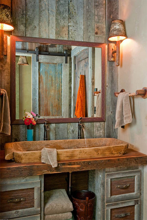 07-rustic-bathroom-design-decor-ideas-homebnc