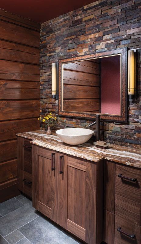 10-rustic-bathroom-design-decor-ideas-homebnc