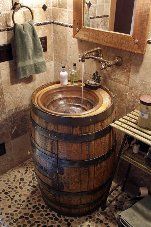 12-rustic-bathroom-design-decor-ideas-homebnc