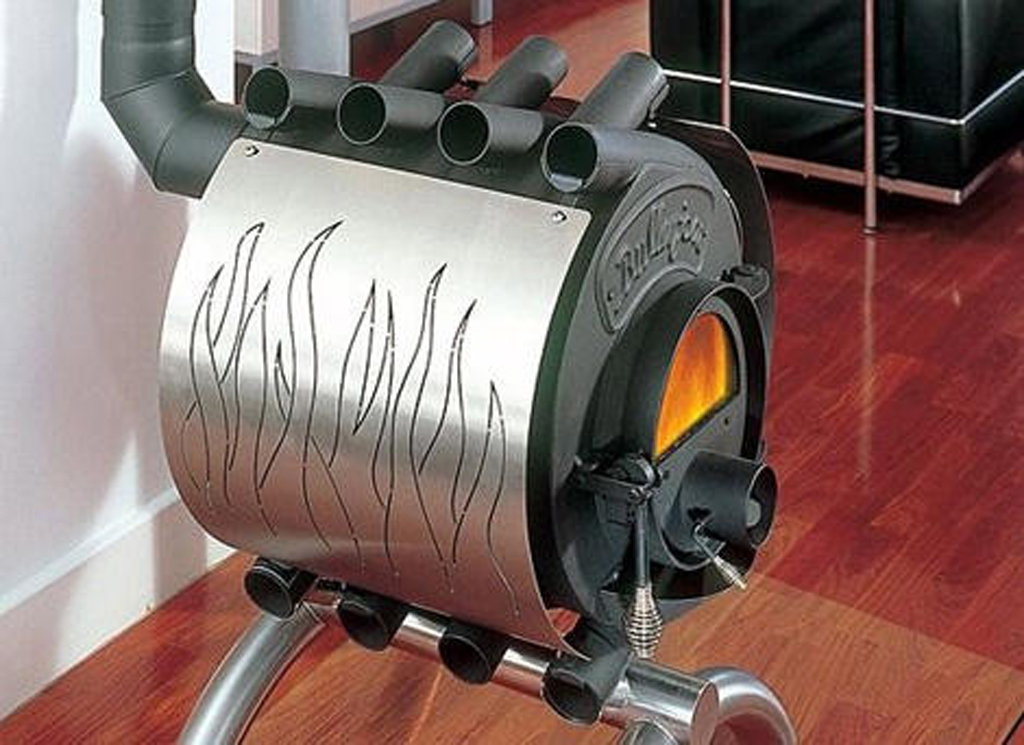 1422700544_fascinating-wood-stove-designs