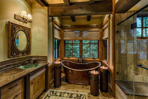 16-rustic-bathroom-design-decor-ideas-homebnc