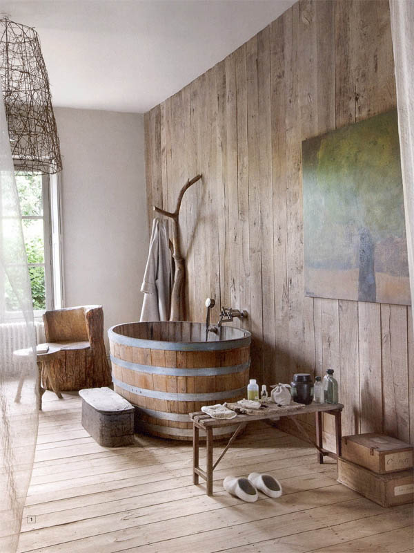 19-rustic-bathroom-design-decor-ideas-homebnc