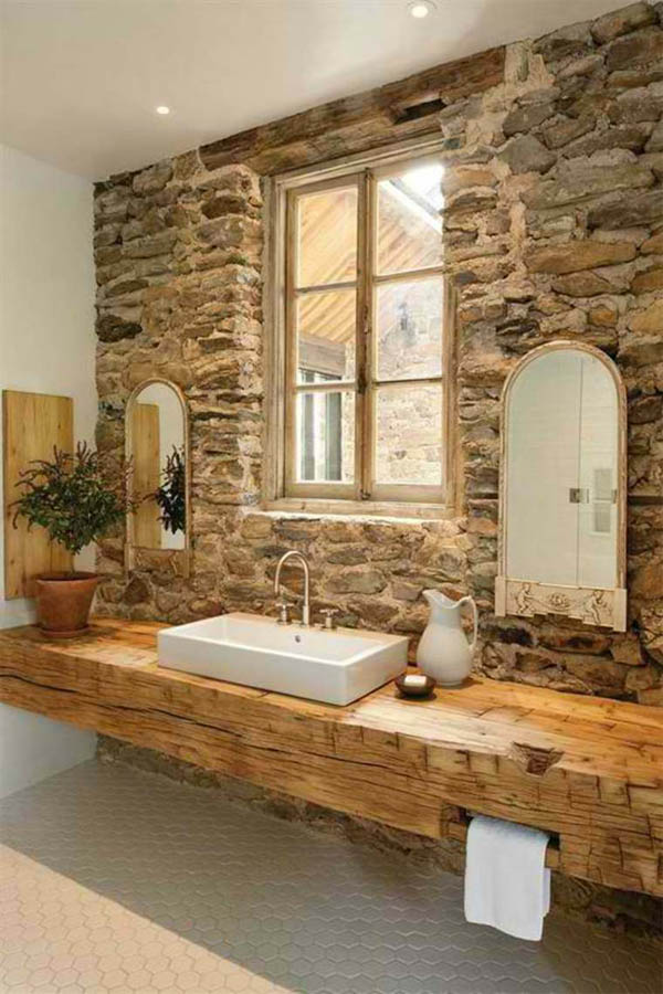 25-rustic-bathroom-design-decor-ideas-homebnc