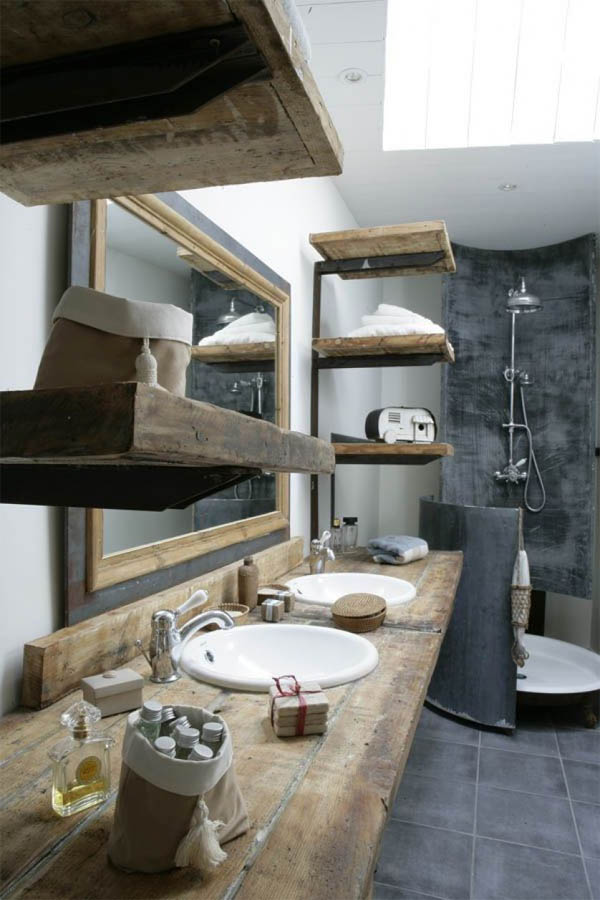 31-rustic-bathroom-design-decor-ideas-homebnc