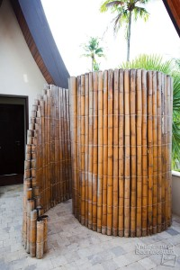 89-outdoor-shower-privacy-screen-on-modern-modern-outdoor-design-inspiration