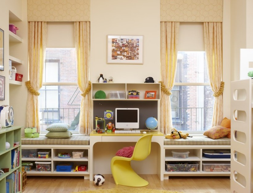 Coburn-Architects-PC-kids-workspaces