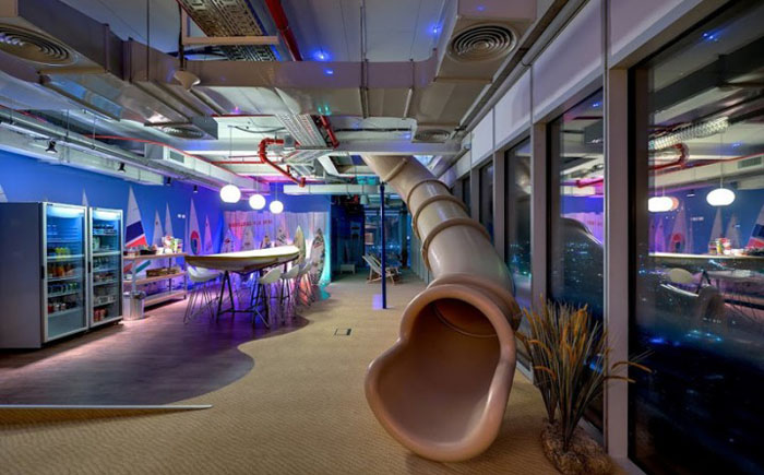 Coolest-Offices-6