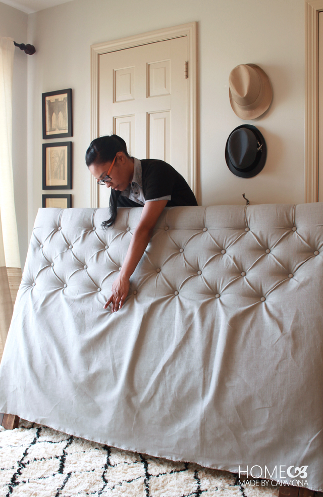 DIY-Tufted-headboard-how-to-2