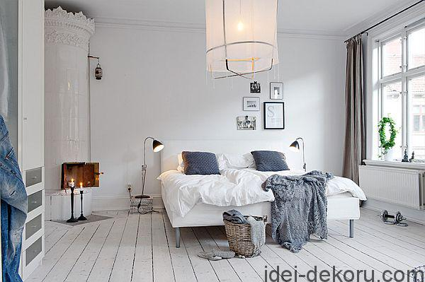scandinavian-interior-blue-grey-textiles