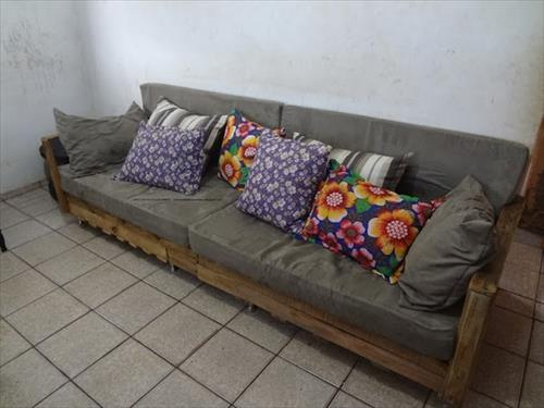 amazing-diy-sofa-with-pallets-furniture-ideas (1)