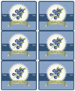 blue150color