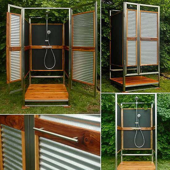 fe6186aab0cea62e_outdoor-shower.xxxlarge