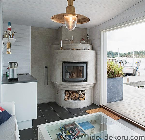 fireplace-in-swedish-homes14