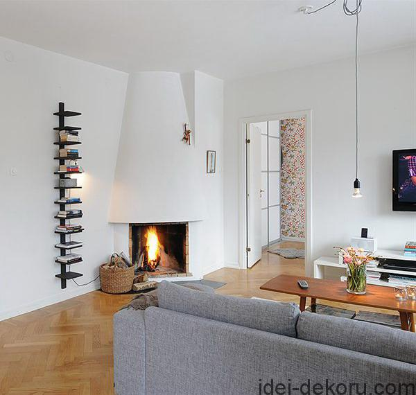 fireplace-in-swedish-homes6
