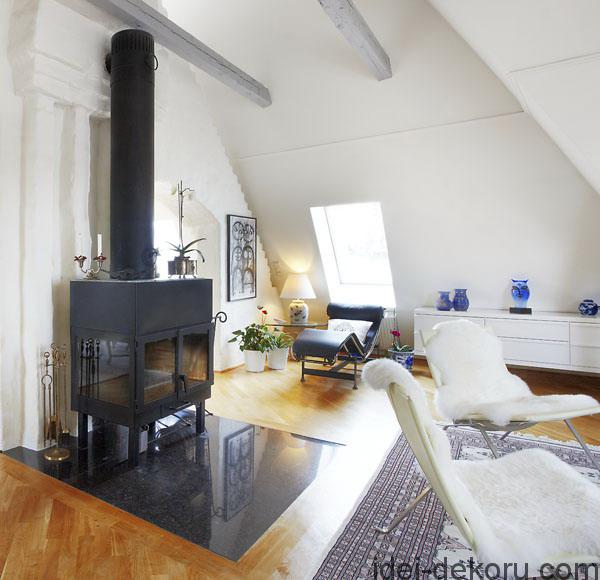 fireplace-in-swedish-homes7
