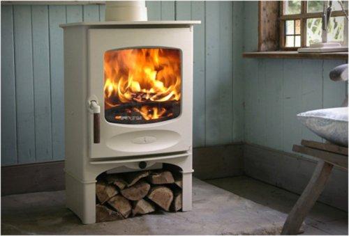 four-stove1