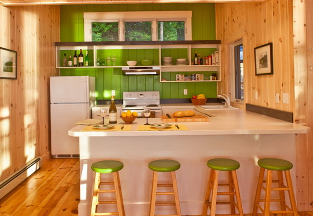 green-stool-kitchen-design-cabinets-ideas-tables-decor-furniture-pictures-modern-island-design-appliances-wall-paint-floor-tile-accessories-wallpaper-