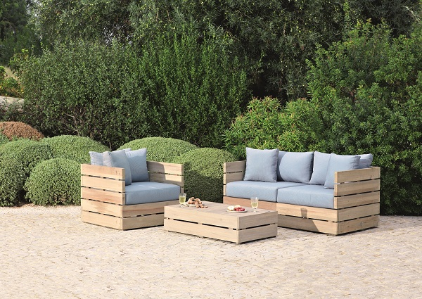 inspiring-diy-garden-furniture-blooma-cavallo-coffee-set-of-outdoor-sofa-chair-and-coffee-table-b-q