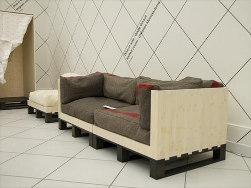 make-a-beautiful-sofa-with-pallets