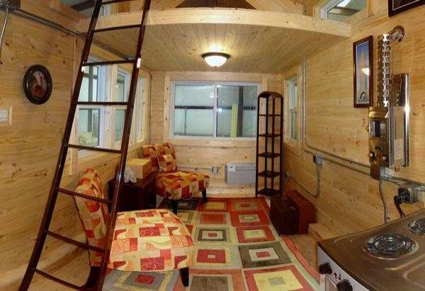 maximus-extreme-tiny-houses-interior-4
