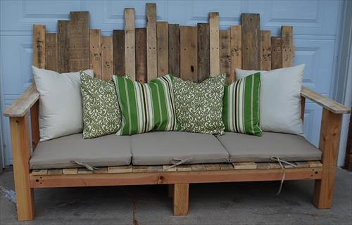 modern-pallet-sofas-furniture-designs-ideas