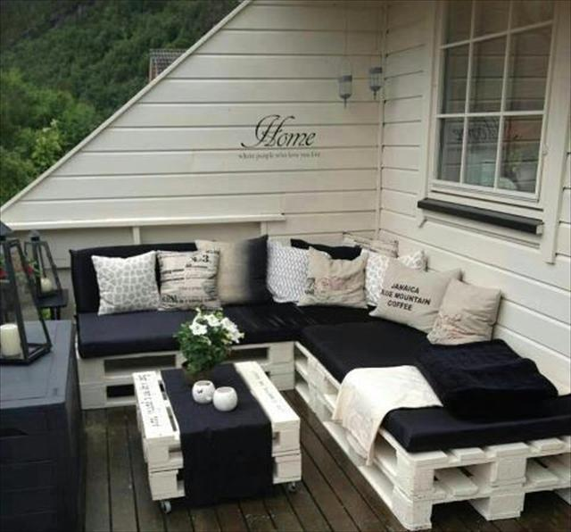 pallet-sofa-4